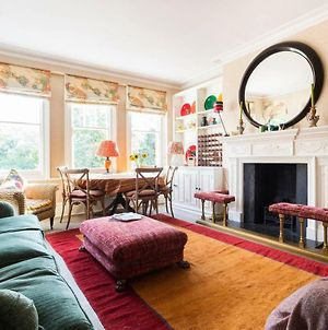 Beautiful Homely 3 Bedroom Battersea Park photos Exterior