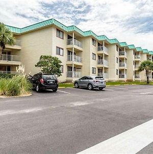 2 Bedroom 2 Bath Gulf Shores Plantation Complex With Amenities For Everyone photos Exterior