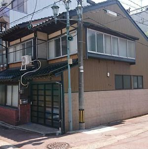 Kirinoki Stay photos Exterior