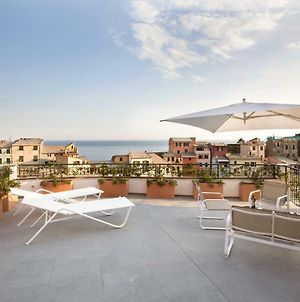 The Sunset Suite Vernazza photos Exterior