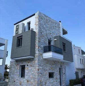 House On Beregu Moria photos Exterior