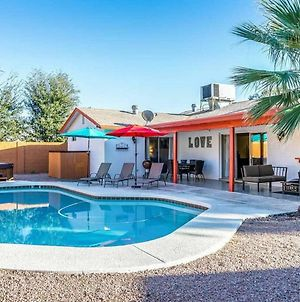 Larkspur Villa - Lovely & Entertaining Hot Tub With Pool, Resort Living! photos Exterior