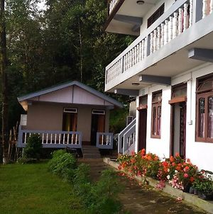 Nanglo Homestay photos Exterior