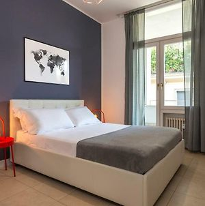 5 Bedrooms Apartment In The City Center photos Exterior