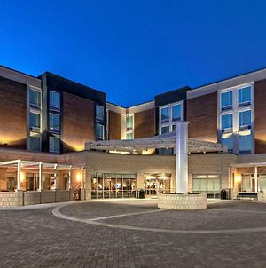 Springhill Suites By Marriott Nashville Brentwood photos Exterior