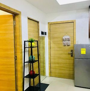2Br Staycation+6 Pax+ Pool+Gym photos Exterior