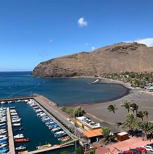 House La Gomera By Holiday World photos Exterior