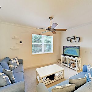 New Listing! Townhome Near Beach With Pool & Balcony Townhouse photos Exterior