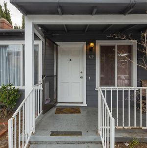 @ Marbella Lane 5Br House In Downtown Redwood City photos Exterior