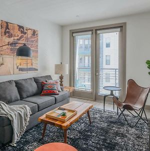 Luxury 1Br On Tempe Town Lake #3041 By Wanderjaunt photos Exterior