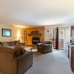 Downtown Chalet-Close To Main St W/ Pool & Hot Tub photos Exterior