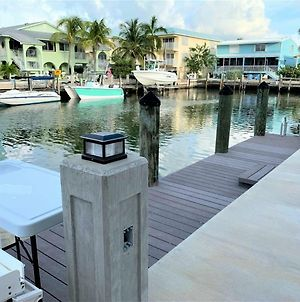Little Pearl 2 Bed/2 Bath W Dock & Cabana Club Included!! photos Exterior
