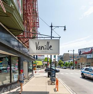 Chic Spotless 1Br, Close To Everything, Boystown photos Exterior