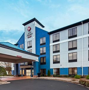 Best Western Plus Carrollton Hotel photos Exterior