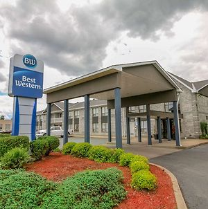 Best Western Smiths Falls Hotel photos Exterior
