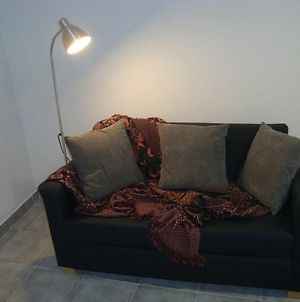 Apartment With One Room In Lisboa, With Wonderful City View And Wifi photos Exterior