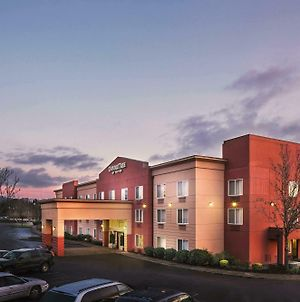 Doubletree By Hilton Portland - Beaverton photos Exterior