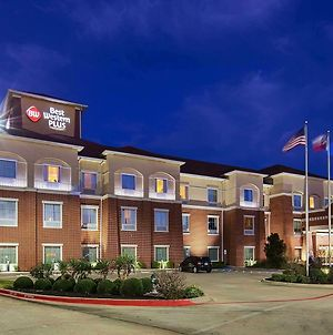 Best Western Plus Duncanville Dallas photos Exterior
