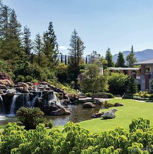 Four Seasons Westlake Village photos Exterior