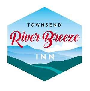 Townsend River Breeze Inn photos Exterior