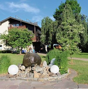 Gasthof _ Pension _ Drei Linden photos Exterior