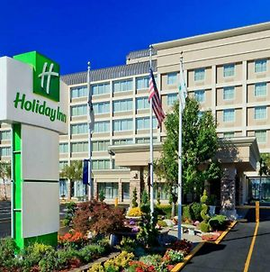 Holiday Inn - Gw Bridge Fort Lee-Nyc Area, An Ihg Hotel photos Exterior