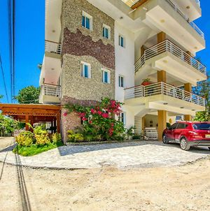 Apartments @ Tomasol photos Exterior