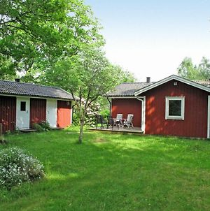 Holiday Home Lisebro photos Exterior