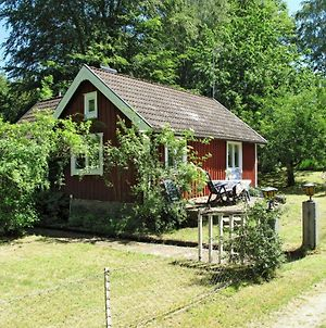 Holiday Home Angsjo Torp - Ble047 photos Exterior