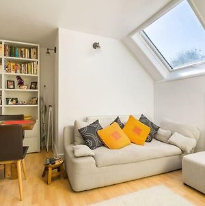 Lovely, Homely 1 Bed Near Finchley Road photos Exterior