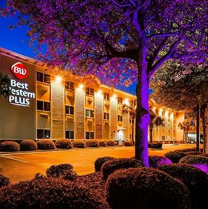 Best Western Plus Wilmington/Carolina Beach photos Exterior
