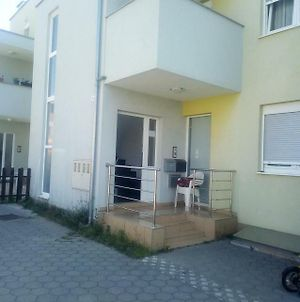 Apartments With A Parking Space Zadar - 17813 photos Exterior