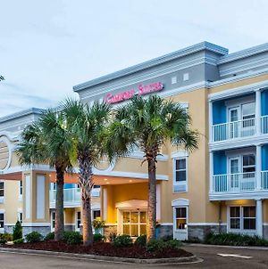 Comfort Suites At Isle Of Palms Connector photos Exterior