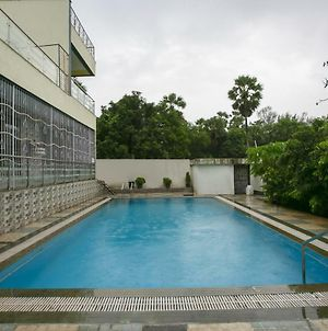 Exotic 1Br Home Near Gorai Beach Mumbai photos Exterior