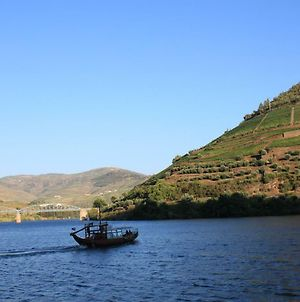 Hostel Douro Backpackers photos Exterior
