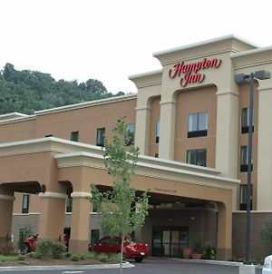 Hampton Inn University Area, Huntington, Wv photos Exterior