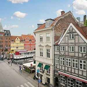 Beautiful Apartment In Nyhavn photos Exterior
