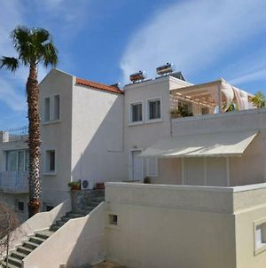 Platon Apartment In Kos photos Exterior