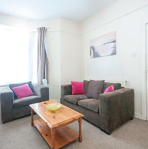 1 Bed Apt Close To Stadiums, City & Cardiff Bay photos Exterior