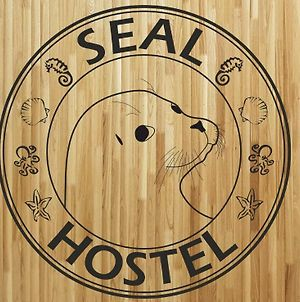 Seal Hostel photos Exterior
