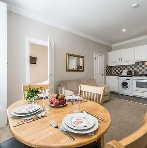 Stylish Apartment,12 Minutes From Oxford Street,Central London,Ac,Wifi! photos Exterior