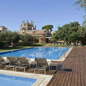 Zoetry Mallorca Wellnes & Spa (Adults Only) photos Exterior