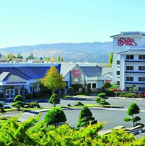 Shilo Inn Suites Klamath Falls photos Exterior