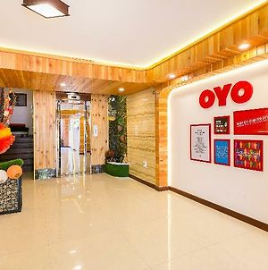 Oyo 119 Sunshine Beach Hotel photos Exterior