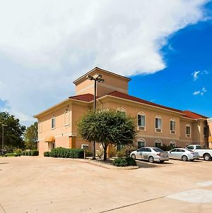 Best Western Comanche Inn photos Exterior