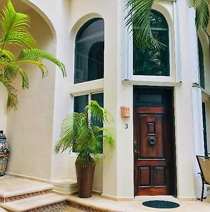 The Royal Palms By Bric photos Exterior