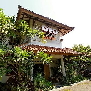 Oyo 159 Santo Guest House photos Exterior