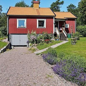 Holiday Home Oregrund photos Exterior