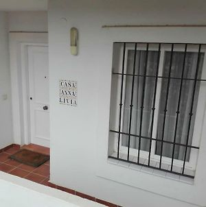 Miraflores De Riviera Unexpensive 2 Bedroom Up To 5 People Ir29 photos Exterior