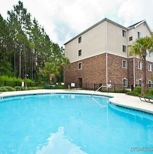 Homewood Suites By Hilton Jacksonville Deerwood Park photos Facilities